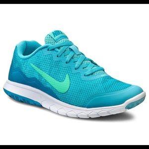 Nike Flex Experience Rn4